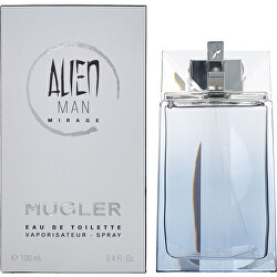 Alien Man Mirage - EDT