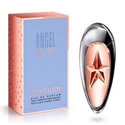 Angel Muse - EDP (plnitelná)