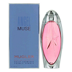 Angel Muse - EDT