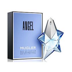 Angel - EDP (neplnitelná)
