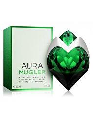 Aura Mugler - EDP (plnitelná) - TESTER