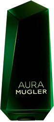 Aura Mugler - sprchové mléko