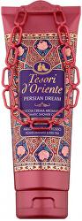 Persian Dream - sprchový gel