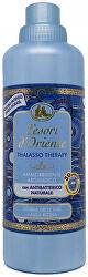 Thalasso Therapy - koupelový krém