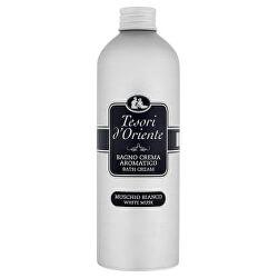 White Musk - Crema de baie