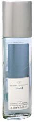 Liquid Man - deodorant s rozprašovačem