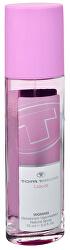 Liquid Woman - deodorant ve spreji