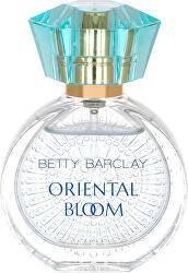 Oriental Bloom - EDT