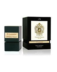Al Contrario - parfémovaný extrakt