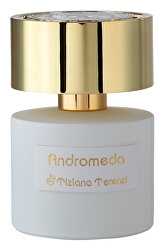Andromeda - parfémovaný extrakt