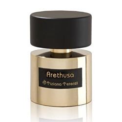Arethusa - parfémovaný extrakt