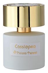 Cassiopea - parfémovaný extrakt