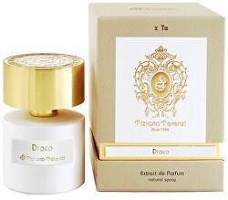 Draco - parfémovaný extrakt