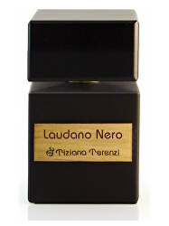 Laudano Nero - parfémovaný extrakt