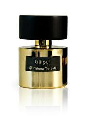 Lillipur - estratto profumato - TESTER