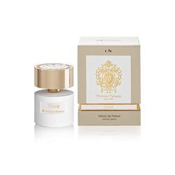 Lince - parfémovaný extrakt