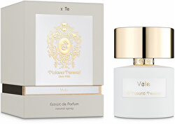 Vele - parfémovaný extrakt