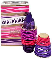 Girlfriend - EDP