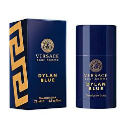 Versace Pour Homme Dylan Blue - Deodorant