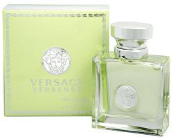 Versense - Deodorante in spray