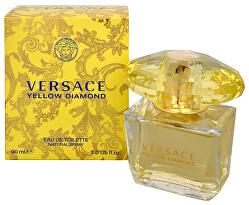 Yellow Diamond - EDT
