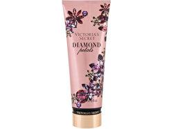 Diamond Petals - tělové mléko