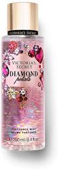 Diamond Petals - telový sprej