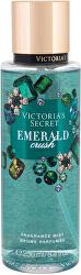 Emerald Crush - telový sprej