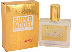 Super Model Sexy - EDP