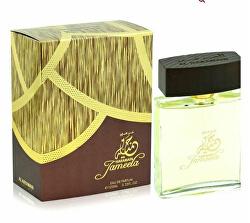 Jameela - EDP - SLEVA - chybí cca 2 ml