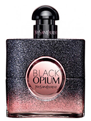 Black Opium Floral Shock - EDP