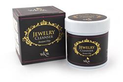 Čisticí lázeň na šperky WKM DIP70 - 70 ml
