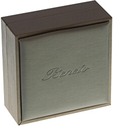 Luxusní dárková krabička na soupravu šperků K-SF-LUX-S