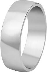 Prsteň z ocele SPP01