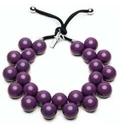 Originální náhrdelník C206 19 2430 Vinaccia