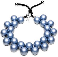 Originální náhrdelník C206M 14-4214 Azzuro Polvere