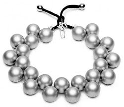 Originálne náhrdelník C206 14-5002 Silver