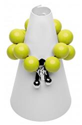 Originální náramek B116 13 0550 Lime