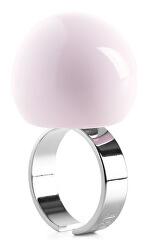 Originální prsten A100 12-1605 Rosa Cristallo