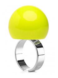 Originální prsten A100 13 0550 Lime