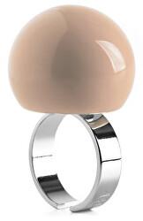 Originální prsten A100-14-1118 Beige