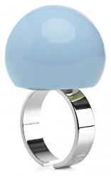 Originální prsten A100 14-4121 Azzurro Cielo