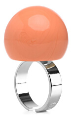 Originální prsten A100 15-1334 Corallo