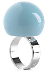 Originální prsten A100-16-4411 Azzurro Tourmaline
