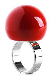 Originální prsten A100 19 1557 Rosso Peperone