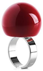 Originální prsten A100-19-1650 Bordeaux