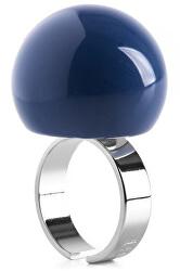 Originální prsten A100-19-3933 Blu Medievale