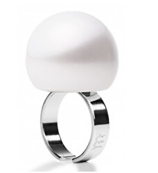 Originální prsten A100-PERLA CocoBalls