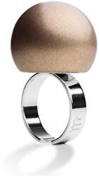Originální prsten A100M 13-1012 Oro Rosa