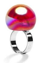 Originální prsten A100S Purple Passion